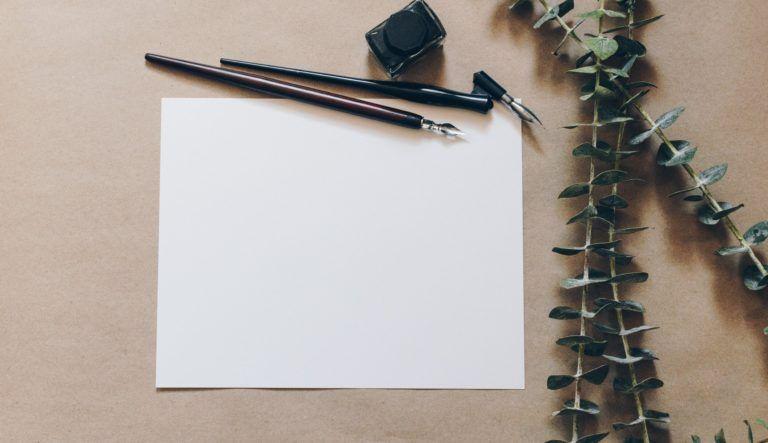 Carta de los Deseos