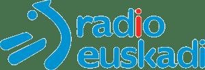 RADIOEUSKADI removebg preview